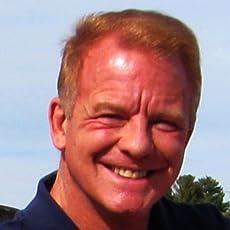 Robin Dover