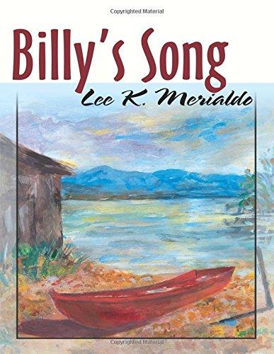 Billy's SongÖ pdf