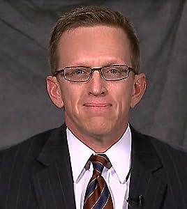 Steve Aukstakalnis
