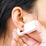 Ear Piercing Unit Earrings Disposable Ear Stud Gun