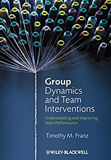 Business essentials 10th edition ronald j ebert ricky w group dynamics and team interventions understanding and improving team performance fandeluxe Image collections