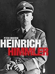 Heinrich Himmler from Oxford University Press