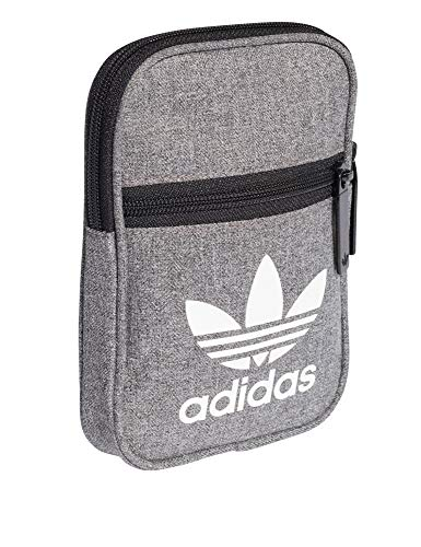Adidas Festival Nero blanco Casual negro q8Rq0