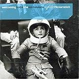 Welcoming Home the Astronauts By Joe Cocker,Flickerstick (2002-03-11)