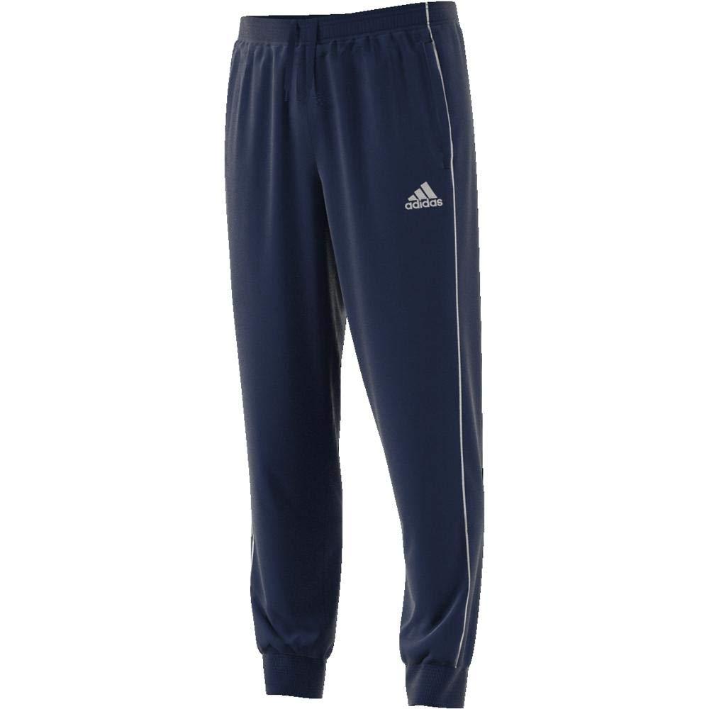 a3076c46fdb8 adidas Core18 Pantalon de survêtement pour Homme  Amazon.fr  Sports et  Loisirs