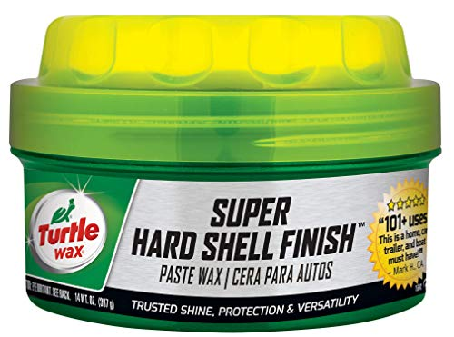 Turtle Wax T-223 Super
