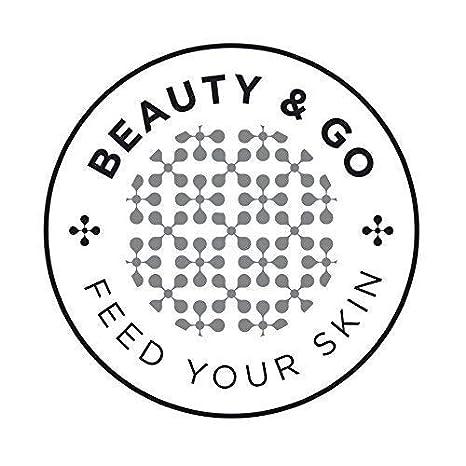 BEAUTY&GO SKIN BRILLIANCE 7x250ml - Bebidas Cosméticas con Peptidos de Colágeno, Macro-Antioxidantes y Ácido Hialurónico que ayuda a proteger tu piel.