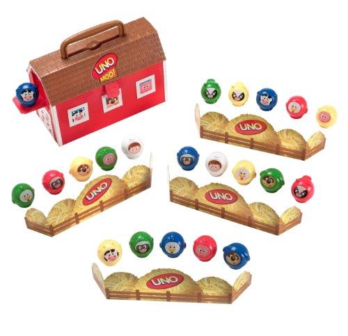 free preschool board games to make - 7