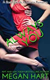 Always You: A Best Friends to Lovers Romance