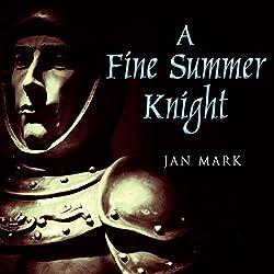 A Fine Summer Knight