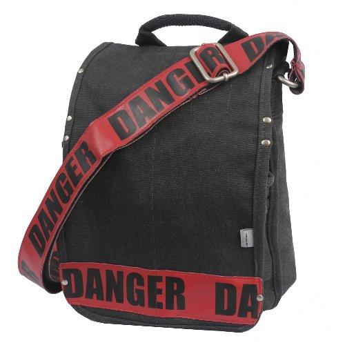 ducti-danger-utility-messenger-bag-red