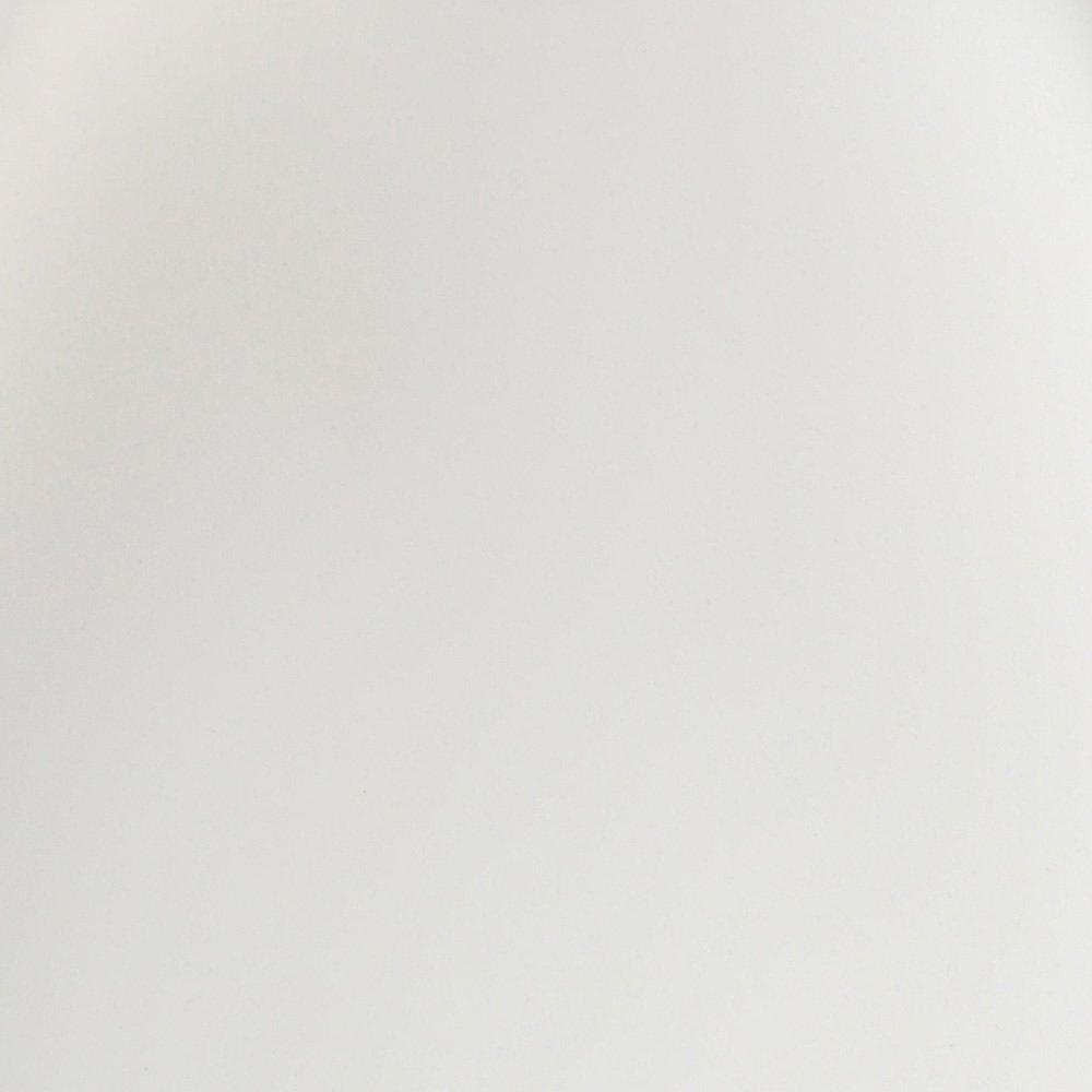 Decopresto 2 x Barhocker Beine:Chrom Edelstahl Stitz:B /& W Patchwork DP-DSRH-PN-2P