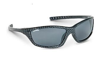 Shimano Sonnenbrille Technium, SUNTEC