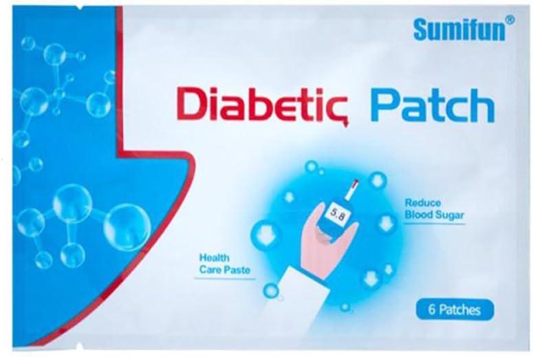 diabetes australia shop tv