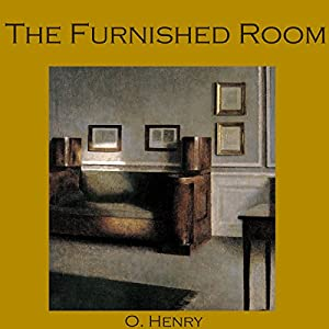 furnished room o henry The furnished room: the furnished room, short story by o henry, published serially in 1904 and then collected in the four million (1906) set in new york city, it is a melodramatic tale.