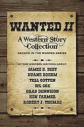 Wanted II