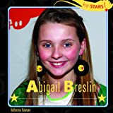 Abigail Breslin, Katherine Rawson, 1404281460