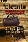 medical meddlers mediums and magicians souter keith