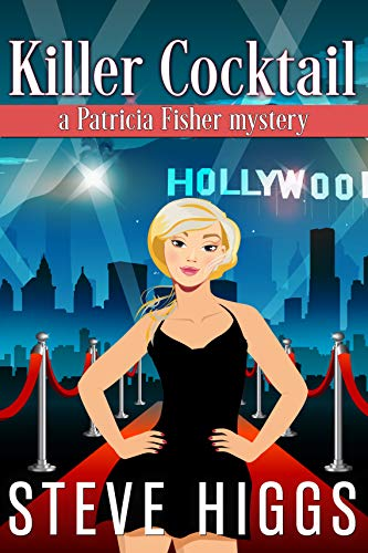 When you catch your husband in bed with your BFF, you clean out his bank accounts and jump on the first available cruise ship. That's right, isn't it?Patricia Fisher's unconventional response kick starts the adventure of a lifetime as she throws off ...