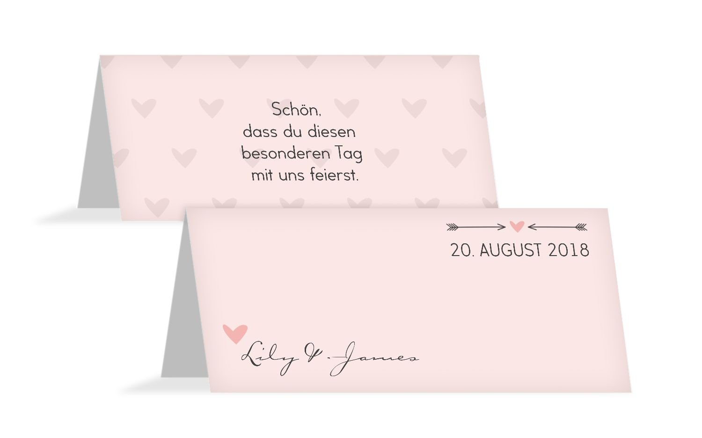 Hochzeit Tischkarte Pärchen, 100 Karten, Beige B07B6Q8935 | Bequeme Berührung  | Geeignet für Farbe  | Won hoch geschätzt und weithin vertraut im in- und Ausland vertraut