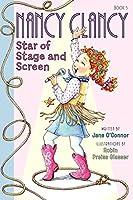 Fancy Nancy: Nancy Clancy Star Of Stage And