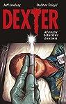 Dexter : Réunion d'anciens ennemis (BD) par Lindsay