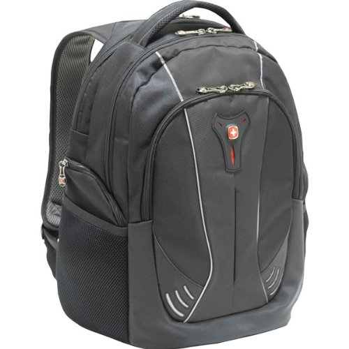 SwissGear JUPITER 15 6 16 COMPUTERBACKPACK