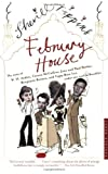 February House, Sherill Tippins, 061871197X
