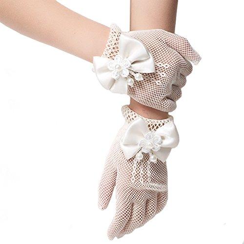 Elesa Miracle Formal Gloves Length product image