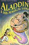 Aladdin and His Magical Lamp, , 1580865585