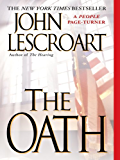 The Oath (Dismas Hardy Book 8)