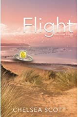 Flight (Response Trilogy, Book 2) Paperback
