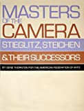Masters of the Camera, Gene Thornton, 0030183367