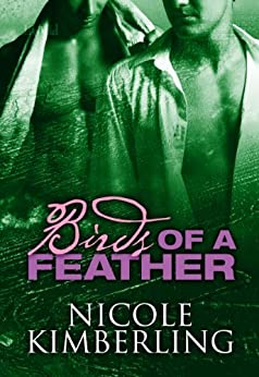 Birds of a Feather (Bellingham Mysteries Book 5) by [Kimberling, Nicole]