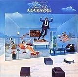 Land of Cockayne by Soft Machine (2010-08-03)