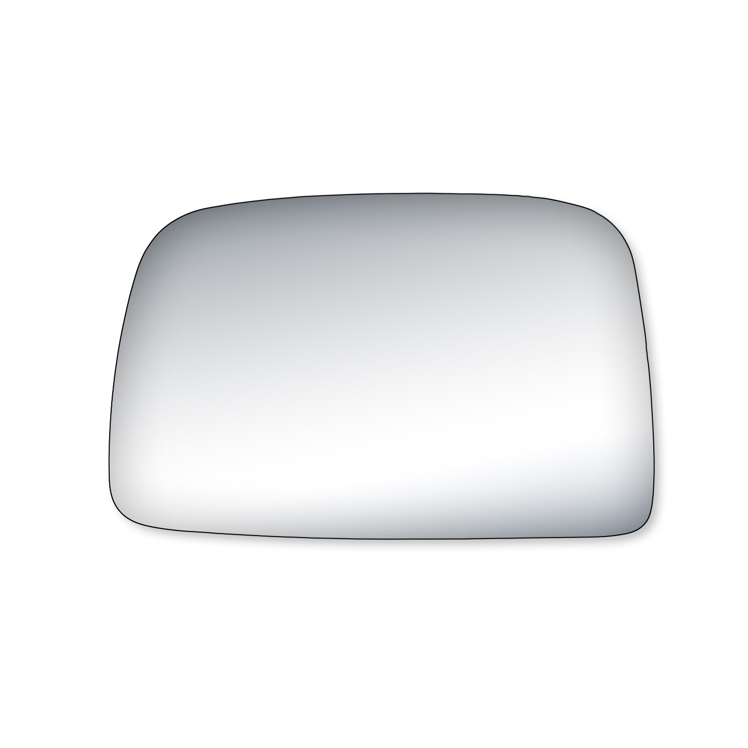 51-Hleii5KL._SL1500_ Cool toyota Camry 2008 Driver Side Mirror Cars Trend