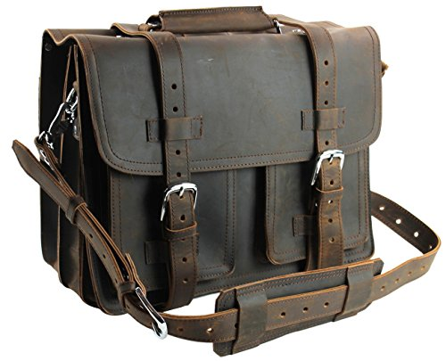 17-ceoheavy-duty-classic-leather-briefcase-backpack-heavy-10lb-l01
