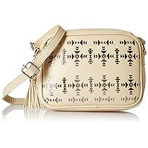 Kanvas Katha Women's Handbag