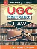 Trueman's UGC NET Law