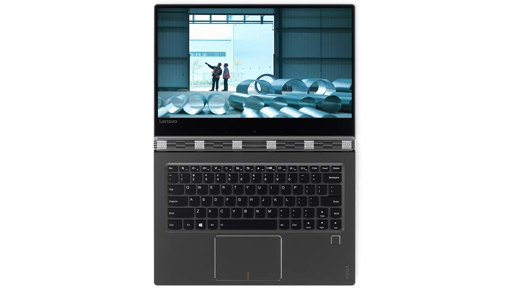 Lenovo 80 vf00 N6ix: Amazon.es: Electrónica