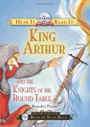 King arthur and the knights of the round table hear it - King arthur and the knights of the round table ...