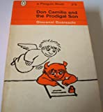 img - for Don Camillo & the Prodigal Son book / textbook / text book