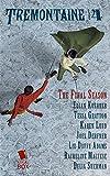 Fiction Audiobooks - Best Reviews Guide