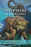 Fifty Years of Healing: Dr. Plechner's Perspective on a Half Century of Curing Animals Many Had Given Up On