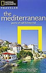 National Geographic Traveler: Mediterranean