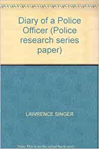 police research series paper 107 Methodology: crime and justice methodology  discussion paper on coverage of crime statistics  more recently the gap between the two data series has narrowed,.