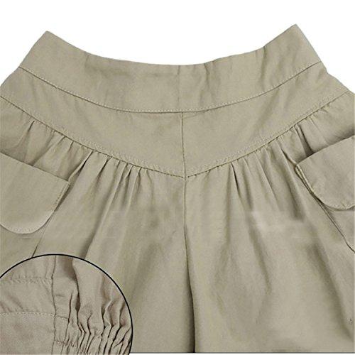 summer-shorts-women-wide-leg-short-feminino-casual-loose-ladies-khaki-high-waist-shorts-for-girls-ne