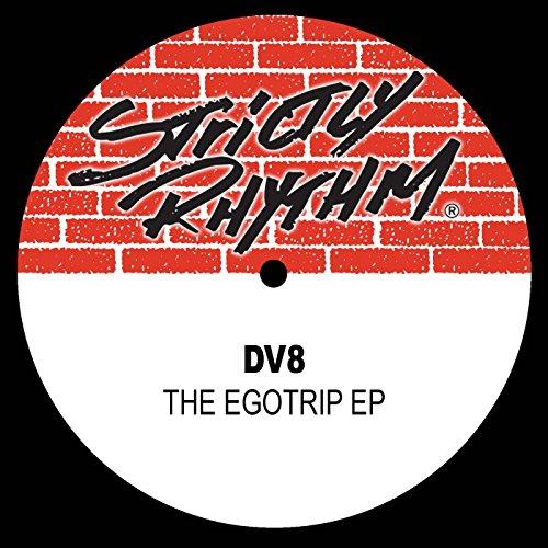 the-egotrip-ep