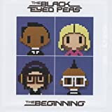 The Beginningpar Black Eyed Peas