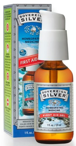 Sovereign-Silver-First-Aid-Gel